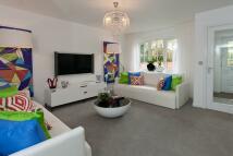 3 bedroom new home for sale in Laymoor Avenue, Renfrew...