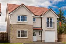 4 bed new property in Laymoor Avenue, Renfrew...