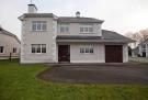 4 bed Detached property in Roosky, Leitrim