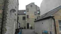 property to rent in West Road, Buxton