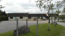 property to rent in Unit 27 Harpur Hill Business Park