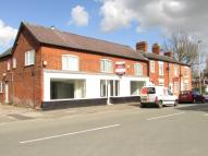 property to rent in 70 Delamere Street , Winsford