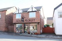 property to rent in 204 Manchester Road, Northwich