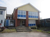 property to rent in Ground Floor , 5  Grange Lane, Winsford