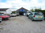 property to rent in Wigans Lake Workshop, Norley