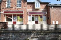 property to rent in 93, High Street, Tarporley