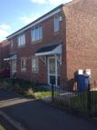 2 bedroom semi detached house in BROOMHILL LANE...