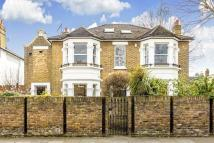 6 bed Detached house in Wellesley Road, Chiswick...