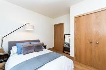1 bedroom new Flat to rent in Toll Booth Apartments...