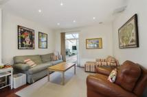 property to rent in Sutton Lane North, Chiswick, London, W4
