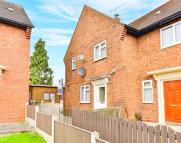 property for sale in Manor Grove, Kit Green, Wigan