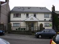 Flat for sale in Cwrt Bethel Apartments...