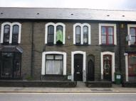 Commercial Property in Gelliwastad Road...