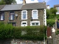 2 bedroom End of Terrace property in Hafod Lane, PONTYPRIDD...