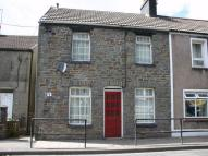 2 bed Cottage in Pontshonnorton Road...