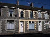 3 bed Terraced house to rent in Telekeiber Road...
