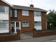 Flat in Fairfield Lane, Hawthorn...