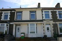 2 bedroom Terraced house to rent in Bodwenarth Road...