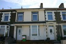 2 bed Terraced home in Bodwenarth Road...