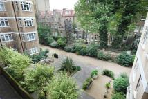 Apartment to rent in Redcliffe Close...