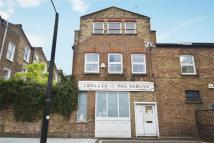 property for sale in Poplar Mews, Uxbridge Road, Shepherds Bush