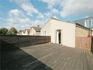 Aldbourne Road Flat to rent