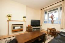 Havelock Close Flat for sale
