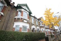 4 bedroom Terraced property in Boundary Road, E13
