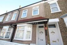 3 bedroom Detached house in Aldworth Road -...