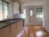 4 bedroom Terraced house to rent in Hargrave Park, London...