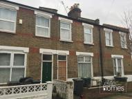 1 bed Flat in Montague Road, London...