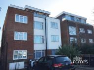 Penthouse to rent in The Ridgeway, London, E4