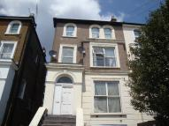 1 bed Apartment in Woodland Road, London...