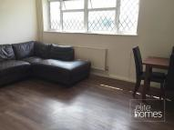 2 bedroom Maisonette in Risdens, Harlow, Essex...