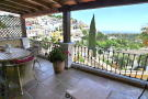 3 bed semi detached property for sale in Andalusia, Málaga...