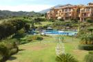 Apartment for sale in Andalusia, Málaga...