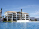 2 bed Apartment for sale in Andalusia, Málaga...