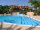 2 bed Apartment in Andalusia, Málaga...