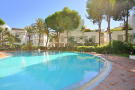 3 bed Penthouse for sale in Andalusia, Málaga...