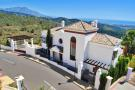 5 bed new development in Andalusia, Malaga...