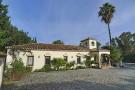 6 bedroom Villa for sale in Andalusia, Malaga...