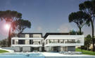 4 bed new development for sale in Andalusia, Malaga...