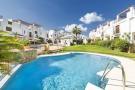 new development in Andalusia, Cádiz...