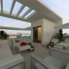 new development in Andalusia, Malaga...