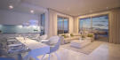 2 bed new Apartment in Andalusia, Malaga...