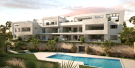 2 bedroom new Apartment in Estepona, Málaga...