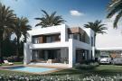 new development for sale in Estepona, Málaga...
