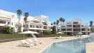 2 bedroom new Apartment in Benahavís, Málaga...