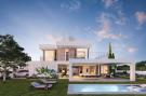 3 bed new development in Estepona, Málaga...
