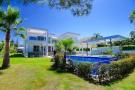 6 bedroom new development in Puerto Banus, Málaga...
